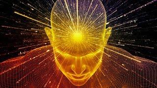 NIE WIEDER ANGST - Die unglaubliche Kraft der Hypnose