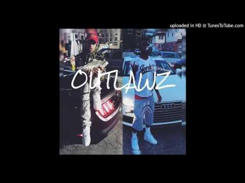 SOD Bankroll x JayDaYoungan - Outlawz