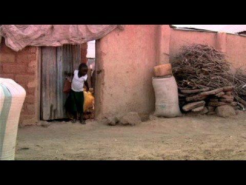 Nigeria School Episode 1: Kaduna (2/2)