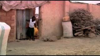 nigeria school episode 1 kaduna 2 2