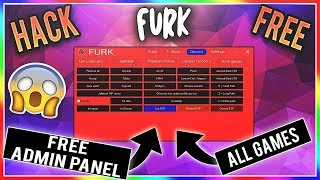 FREE HACK FOR ROBLOX | ADMIN LUA JAILBREAK AND MORE (LINK IN DECRIPTION)