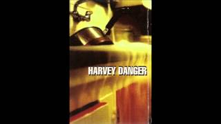 Watch Harvey Danger Scar Tissue video