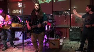 Brobots ||| Faith -  BennyFit7 at New Dodge Lounge