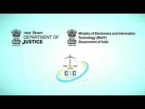 Tele-Law through CSCs provides easy Legal Aid in Rural India