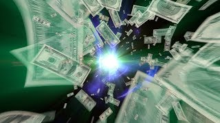 MONEY FLOWS TO ME 15 Min 💫 Super Subliminal Sound⎪Instant Manifestation 🌈 Manifest Money Now