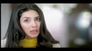 TUC Biscuit (Wedding) with Mahira Khan - Pakistani TV Commercials |HD|