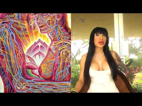 HOW TO COMMUNICATE WITH YOUR ANGELS/NUMEROLOGY SIGNS