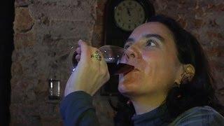 Beaujolais 2012 : une récolte rare, un vin précieux