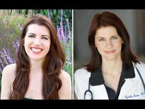 Ex Doctor Shares Shocking Truths About Modern Medicine
