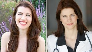 Ex Doctor Shares Shocking Truths About Modern Medicine