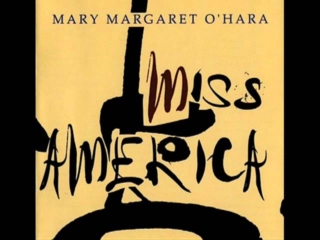 mary-margaret-ohara-to-cry-about-tubelistics