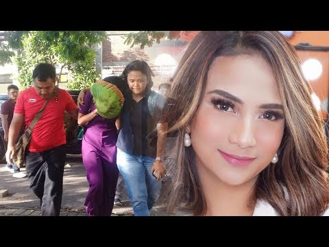 Polisi Sebut Sosok Penyewa Prostistusi Artis VA adalah Pengusaha Asal Surabaya