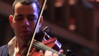 כנר לחתונה | כנר לאירועים מיוחדים- גיא ויטנברג-  Guy Wittenberg - Live Sax & Violin