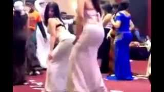 Arab Sex Dance In DUBAI