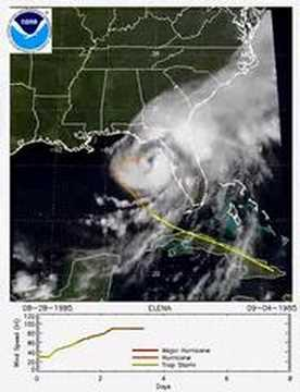 katc agnes derouenfloyd cormier hurricane elena doovi