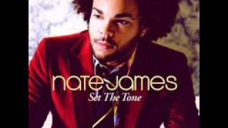Watch Nate James Said Id Show You video