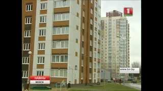 видео Информационные стенды в Самаре
