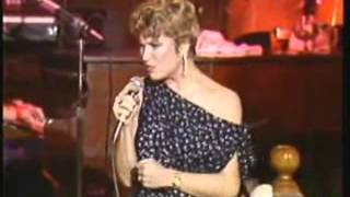 Tanya Tucker - The Night They Drove Old Dixie Down (Live at Church Street Station, Orlando)