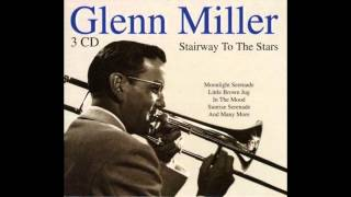 Glenn Miller - Stairway To The Stars (Billboard No.11 1939)