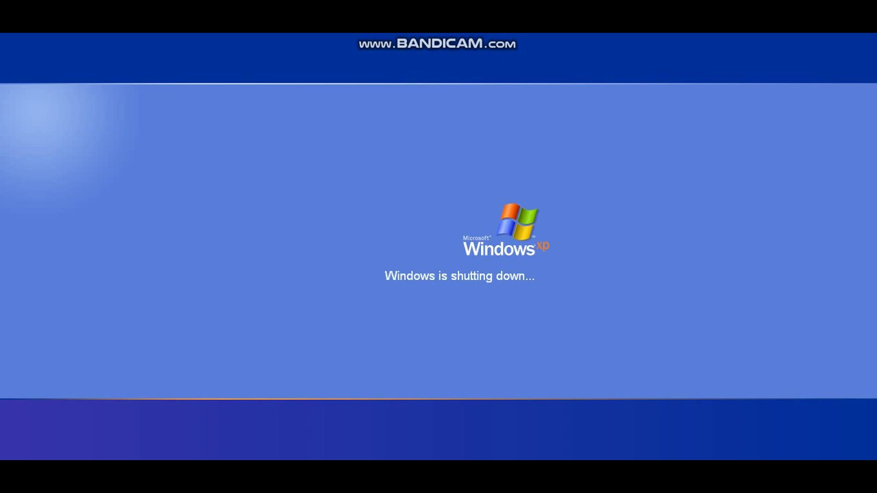 Windows Xp Media Center Edition 2004 Service Pack 1 In Virtualbox 5 2 3 8