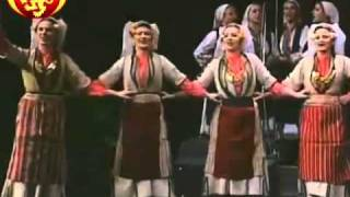 Водарки | Vodarki (Water Carriers) - Mix of Traditional Songs & Dances
