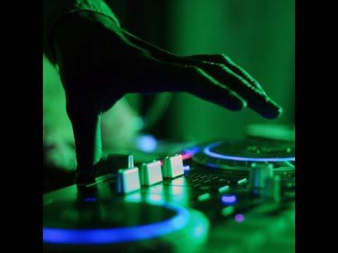 Virtual dj gunshots sound effect 2014 - music playlist