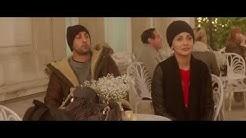 Lag Ja Gale (ADHM)vrs Arijit Singh