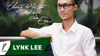 Tháng tư là lời nói dối của em (English Version) - April is your lie by Lynk Lee