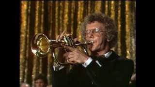 Bert Kaempfert - Medley
