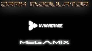 WYNARDTAGE megamix From DJ DARK MODULATOR