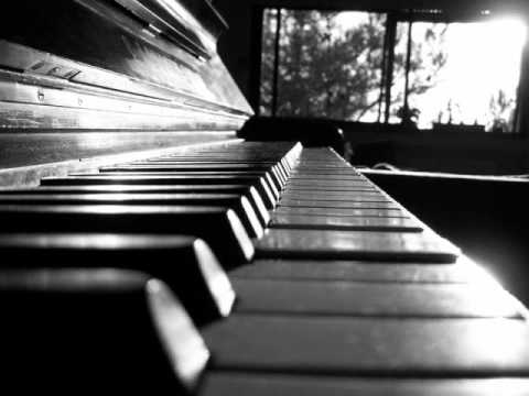 Tifa (klavir) - Da te Bogdo ne volim