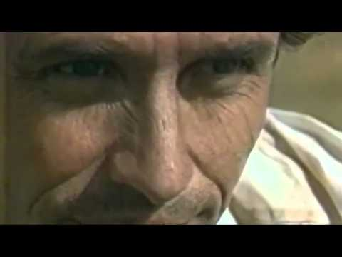 Legends of Dakar   Jacky Ickx   Thierry Sabine VIDEO