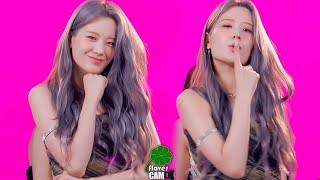 [릴레이댄스] 4MINUTE(포미닛) - What's your Name?(이름이 뭐예요?) Cover by …