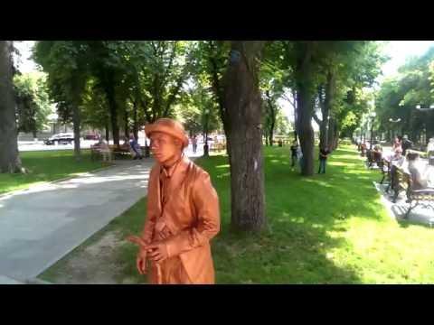 знакомства в украине- кременчуг