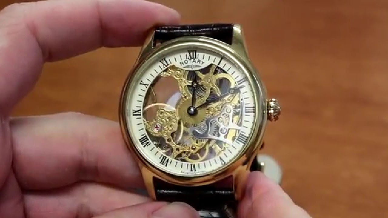 how to wind a watch automatic youtube rh youtube com can you manually wind an automatic watch can you manually wind a seiko automatic watch