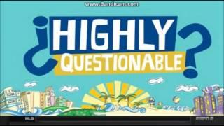 espn hq full episode for 432017