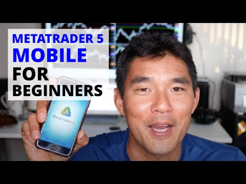 metatrader-5-mobile-tutorial-for-beginners