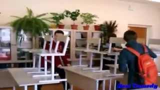 Подборка Приколов Приколы 2014 Улетное Видео
