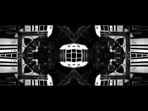 KALI - LEN JA OFFICIAL VIDEO prod. PETER PANN