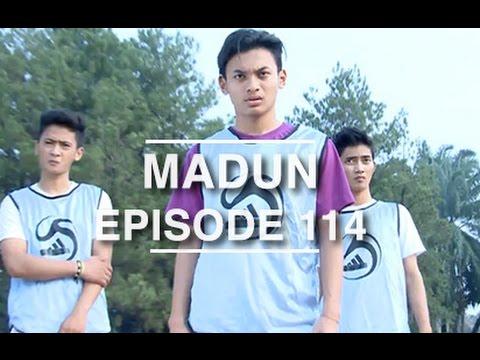 Madun - Episode 114