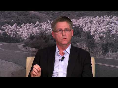 The Sedona Humanitarian Focus: The Fight Against Human Trafficking Full Video