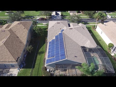 new-orange-county-solar-co-ops