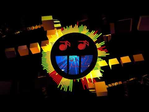 Kriz Nair - SpeedBreaker (Original Mix)