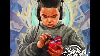 Derecho de Piso - Norick - Alma Corazón y Vida (Audio Oficial) thumbnail