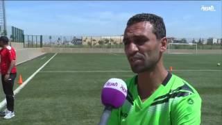 الوحدات يقترب من لقب الدوري الأردني