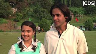 Yeh un dino ki baat hai 27th september 2017 - naina and sameer interview
