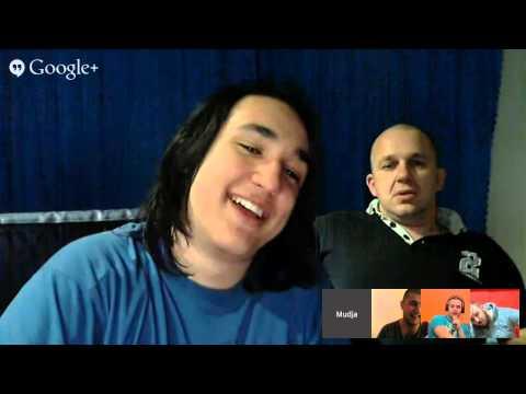 CRTAM MICINU RODJENDANSKU ZURKU from YouTube · Duration:  13 minutes 2 seconds