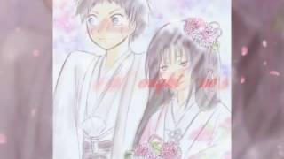 暗殺教室結婚後 thumbnail