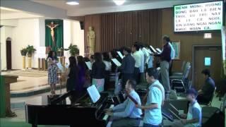 Của lễ nhân sinh  - Trần Mừng