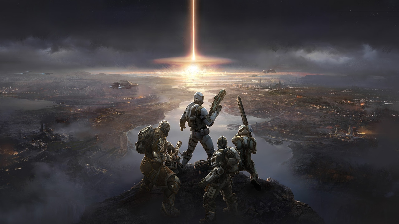 Фанат Doom 2 добавил в игру режим «королевской битвы», с сыром и BFG